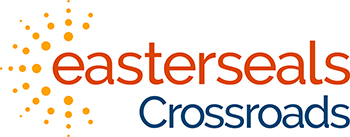 Easterseals Crossroads Guild