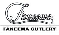 Faneema Cutlery