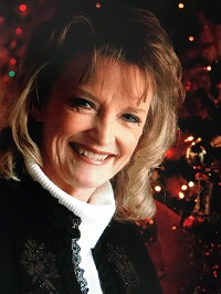christmas gift hobby show karolyn grimes
