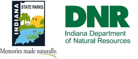 SP DNR logo combined