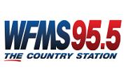 WFMS logo