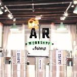 AR Workshop Make It Take It
