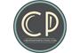 Creative Perfection Logo