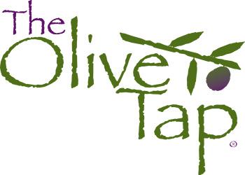 Olive Tap
