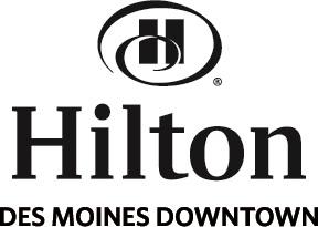 Hilton Des Moines