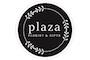 Plaza Florists
