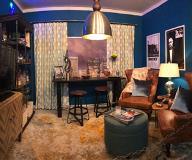Designer Room 4
