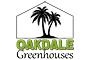 Oakdale Greenhouses logo