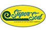 Super Sod company logo
