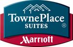 Towne Place Suites Logo