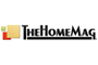 The Home Mag logo