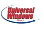 Universal Windows Logo