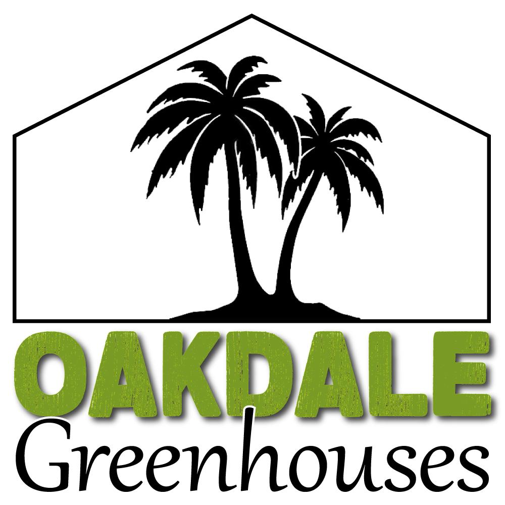 1000x1000-oakdalegreenhouses