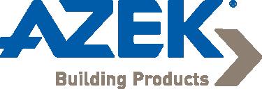 azek_bp_logo(1)