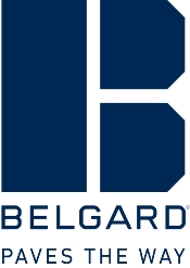 Belgard_Logo_tagline_PMS_rendition (1)