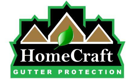 homecraft99