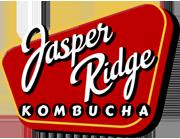 Jasper Ridge