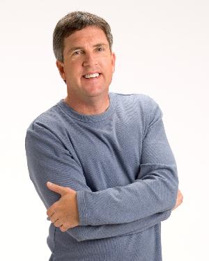 Matt Fox Image