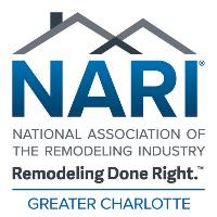 NARI_Greater Charlotte_Logo_2016_Full_RGB