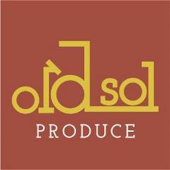 Old Sol Logo