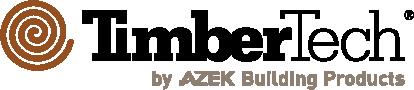 TimberTech_4_C_2016