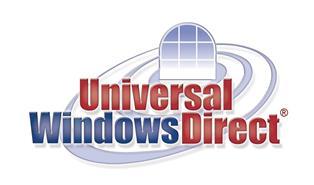 universalwindowsdirectlogo