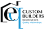 EQ Custom Builders