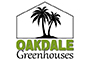 Oakdale Greenhouses