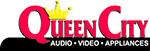Queen City Audio Video Appliances