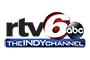 RTV 6 logo