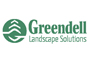 Greendell Logo