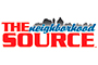 The Neighborhood Source logo