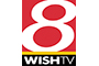 Wish TV logo