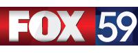 WXIN FOX59 logo