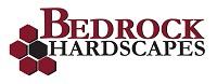 Bedrock 200
