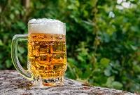 Beer 200
