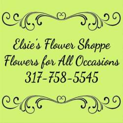 Elsie Logo