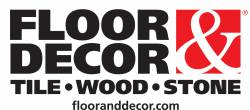 Floors 250
