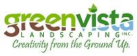 Green Vista Logo 200