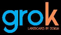 Grok logo