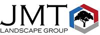 JMT Logo 200
