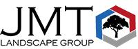 JMT-Logo-200