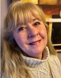 Joanne Cheek