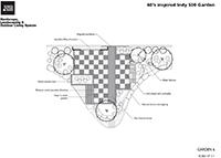 Kenneth-Watson-Design-F&P-Garden-6-Design1-200