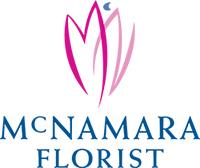 McNamara-New-logo-200