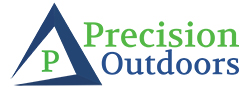 Precision_Outdoors