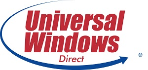Universal Window