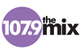 107.9 FM The Mix