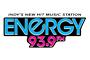 Energy 93.9 FM
