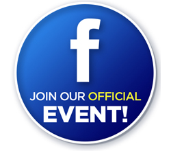 Join our Facebook Event!